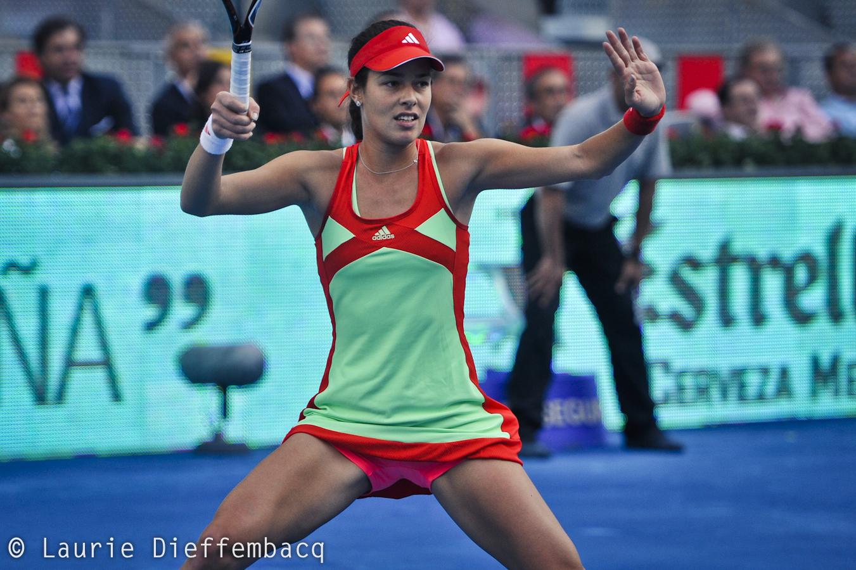 best tennis upskirts